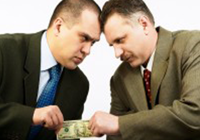 4 Highly Effective Tips to Negotiating a Higher Salary