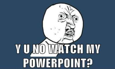 Powerpoint Pictures