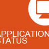 Application Status on iimjobs.com – What It Means