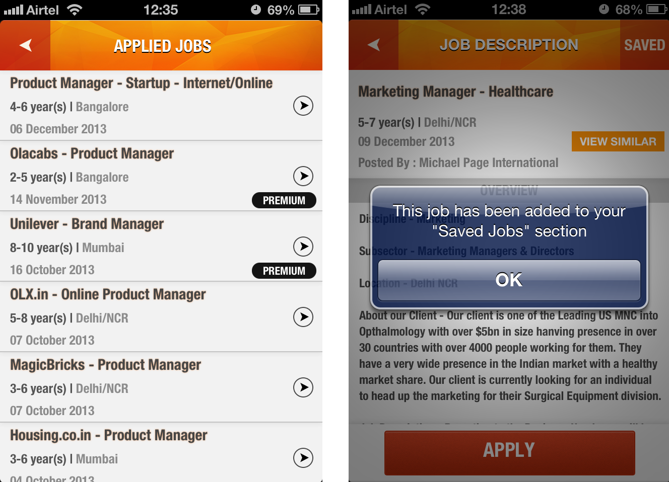 upload resume via iphone bestsellerbookdb