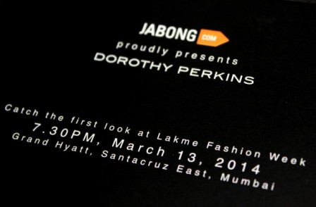 Jabong-Lakme-Fashion-Week-640x420