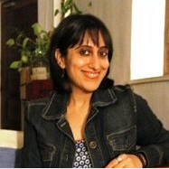 Supriya Star India