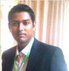 Vishrut_Akosha