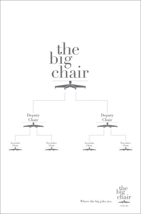 big-chair-chart