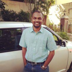Sayuj_Cavincare