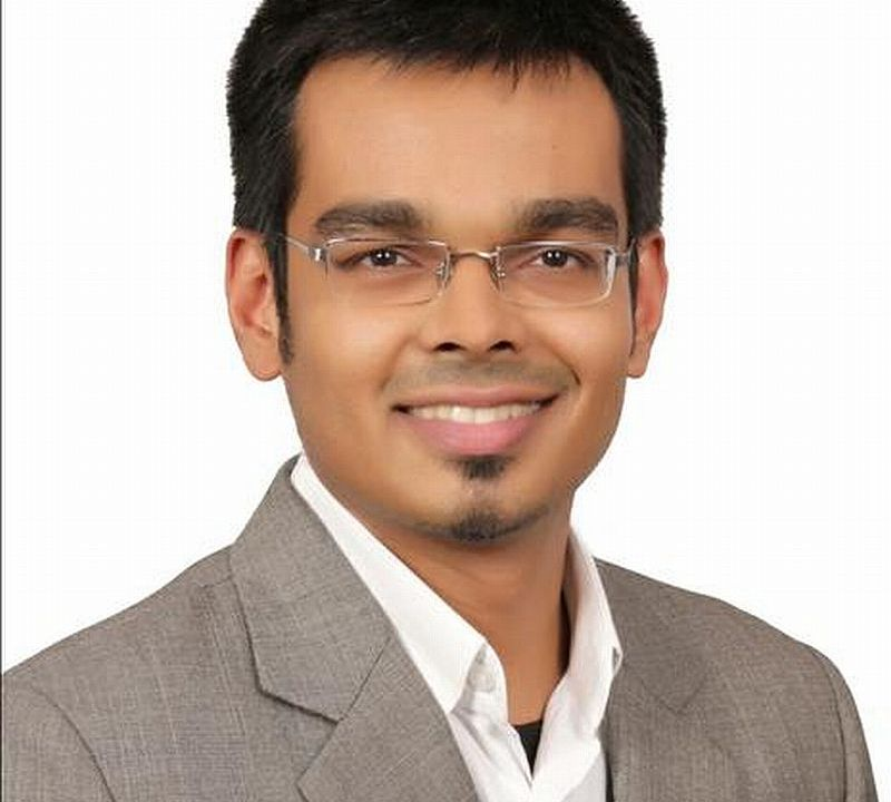 Subramanian Kalpathi