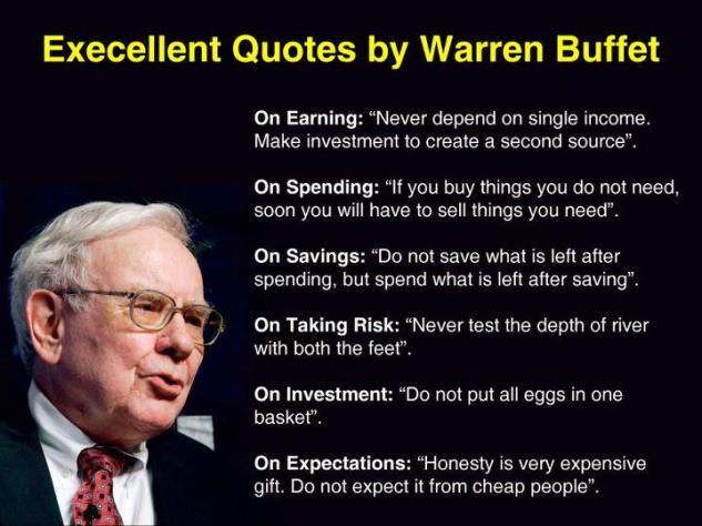 warren-buffett-quotes-1