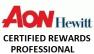 AON_HEWITT_New