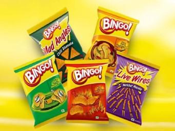 bingo chips