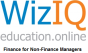 WizIQ_fin