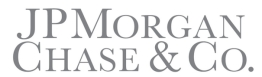 jpmorgan-chase-co-logo