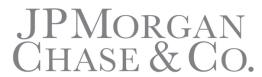 jpmorgan-chase-co-logo