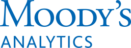 Moody's_Analytics_logo.svg