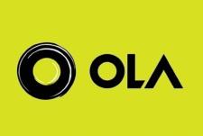 ola_cabs