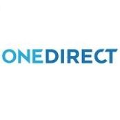 onedirect-india-squarelogo-1470303029934