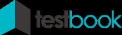 testbook.com logo
