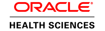 full_oracle health sciences