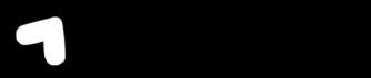 tracxn_logo_new