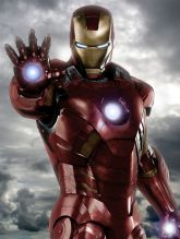 2cbb04e7ef9266e1e57a9b0e75bc555f--iron-man-avengers-marvel-iron-man