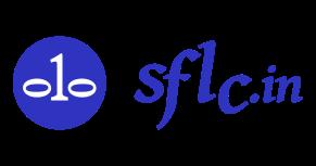 logo-1200x630