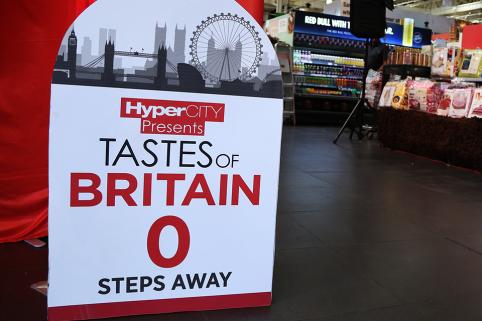 Tastes-of-Britain