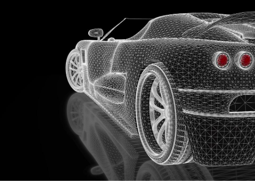 iimjobs_automotive_3